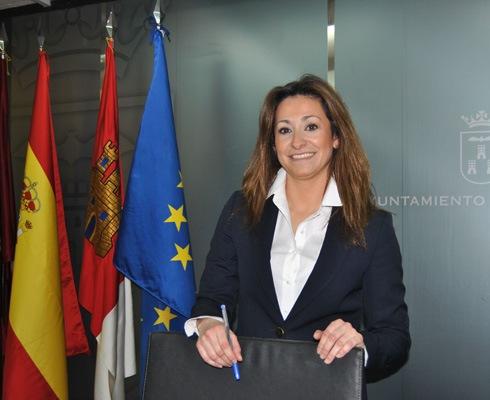 El ayuntamiento de albacete ahorra en el vivero for Viveros albacete