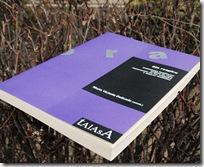 """Investigadores de la UCLM presentan el libro """"Sin respiro"""""""