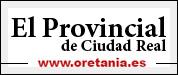 El periódico de información de la provincia de Ciudad Real