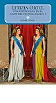 CPR13 - Letizia Ortiz: una republicana en la corte del rey Juan Carlos I
