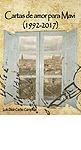 ECG051 Cartas de Amor para Mavi