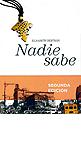 MADR001 - NADIE SABE