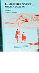 SM024 - El Quijote en Verso I