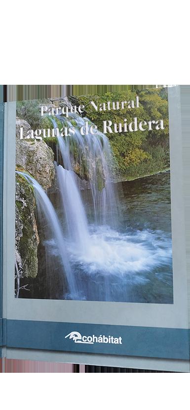 SM026 - Lagunas de Ruidera