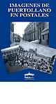 ep026 - Imágenes de Puertollano en Postales II